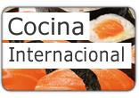restaurantes cocina internacional en sant boi