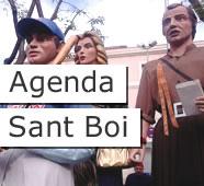 Guia de asociaciones de Sant Boi