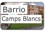 Barrio Camps Blancs de Sant Boi