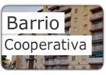 Barrio Cooperativa Sant Boi