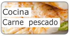 restaurantes de cocina de carnes o pescado en sant boi