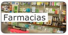 Farmacias de Sant Boi