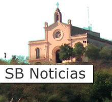 Sant Boi noticias