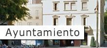 Ayuntamiento de Sant Boi