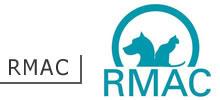 Refugi municipal d'animals de companyia a Sant Boi