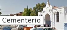 Cementerio de Sant Boi