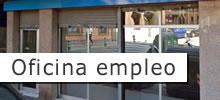 Servicio Público de empleo en sant boi