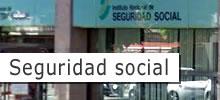seguridad social en sant boi