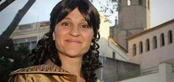 Conocer el Museo de Sant Boi con Maria Lluïsa Casanova
