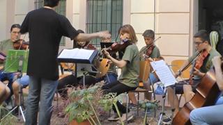Dia de la Música en Sant Boi