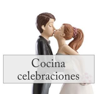 Celebraciones en Sant Boi