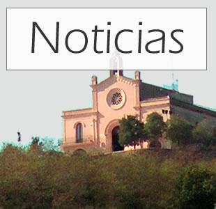 Noticias de sant boi de llogregat, barcelona