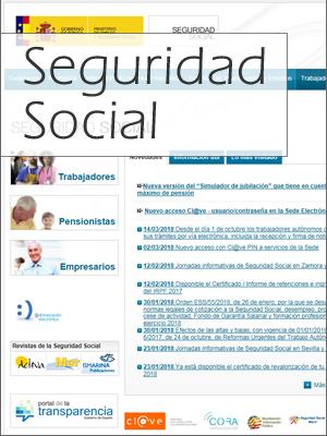 seguridad social en santboi barcelona