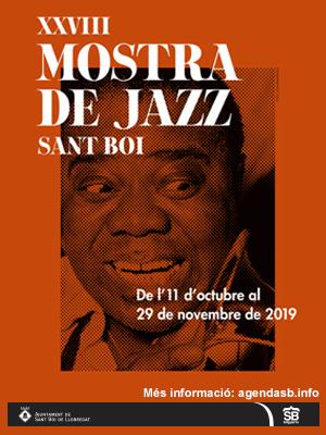 Mostra Jazz