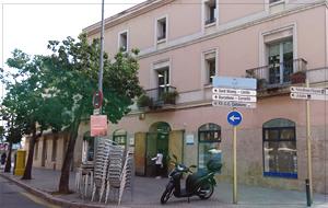 Gestión tributaria en Sant Boi Barcelona
