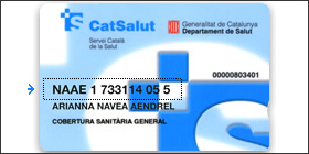Visita el medico en Sant Boi de llobregat Barcelona