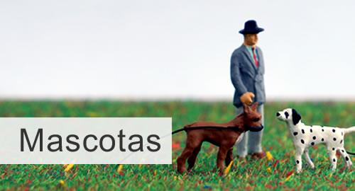 mascotas sant boi, barcelona