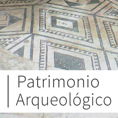 Patrimonio Arqueologico de Sant Boi