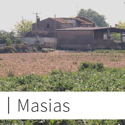 Masias en Sant Boi
