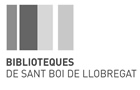 bibliotecas de Sant Boi de Llobregat