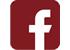 facebook Plataforma Sant Boi